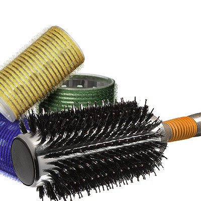 rollers-brushes