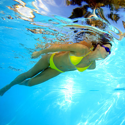 swimming-weight-loss-400x400.jpg