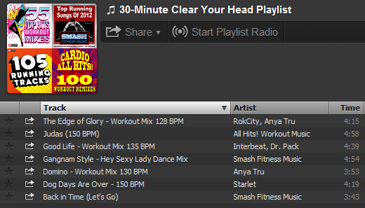 30-minute_clear_your_head_playlist_.png
