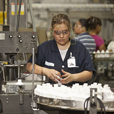 assembly-line-workers