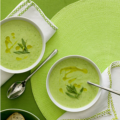 avocado-pea-soup