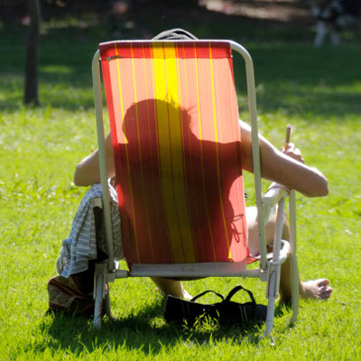 back-lawn-chair
