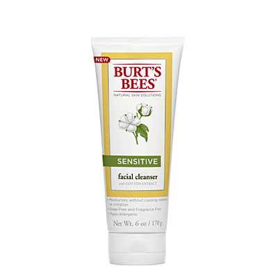 burts-beed-facial-cleanser