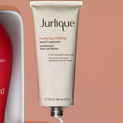 jurlique-hand-treatment-20499691