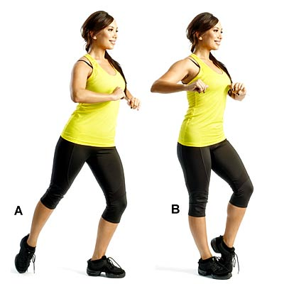 salsa-front-back-step