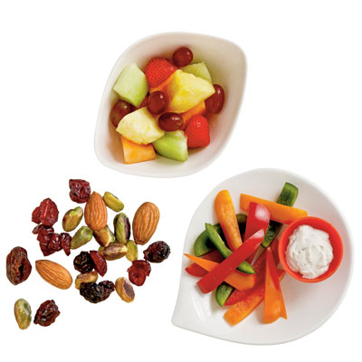 fruit-nuts-veggies