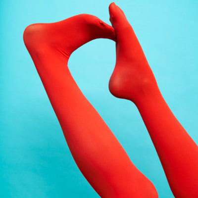 leggings-psoariasis