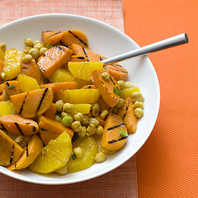 sweet-potato-orange-salad