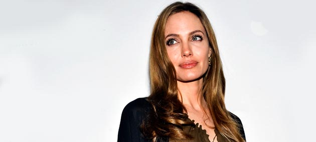 angelina-jolie-mastectomy.jpg
