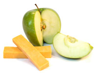 apple-cheese-snack-200.jpg