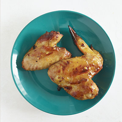 bbq-spicy-apricot-wings
