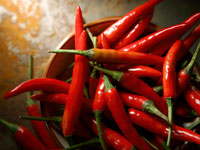 chili-peppers-200.jpg