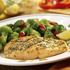 herb-grill-salmon-225