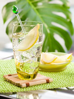 lemon-cleanse-150.jpg