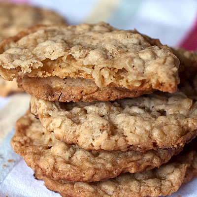 oatmeal-peanut-cookie