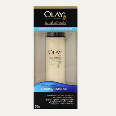 smooth-lines-olay-effects