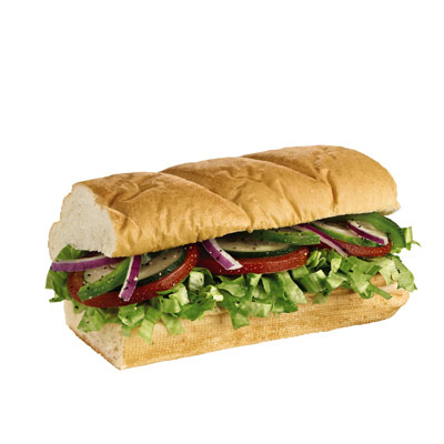 subway-veggie-delite-swiss