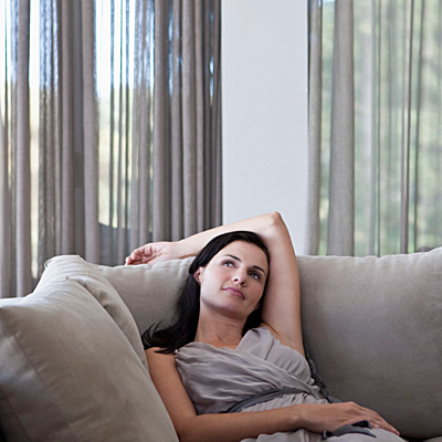 woman-sofa-rest