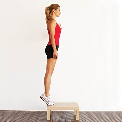 workout-calf-raises
