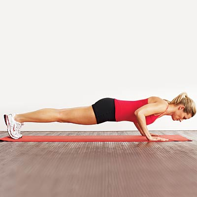 workout-pushups