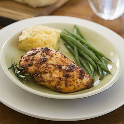 chicken-small-plate