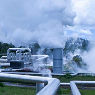 power-plant-pollution