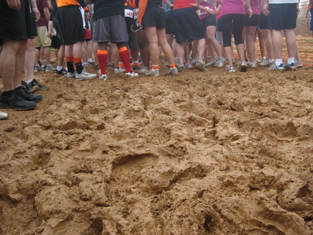rugged-maniac-mud.jpg