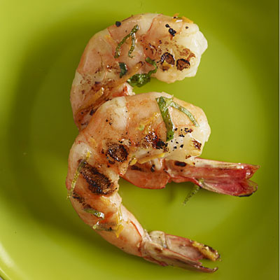 shrimp-lime-orange-basil