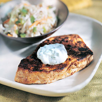 tuna-jalapeno-sour-cream