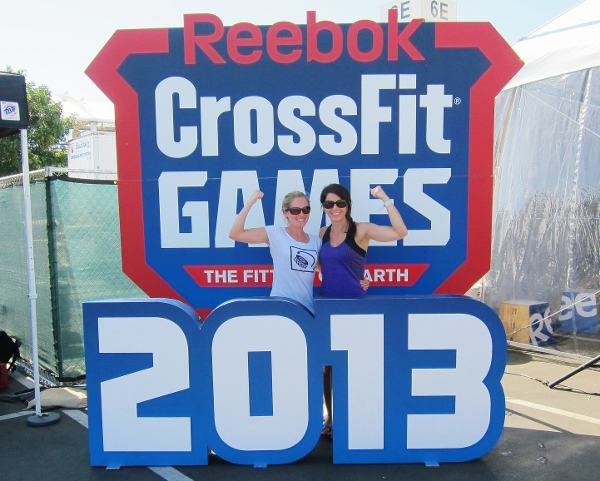 2013-crossfit-games-sign.jpg