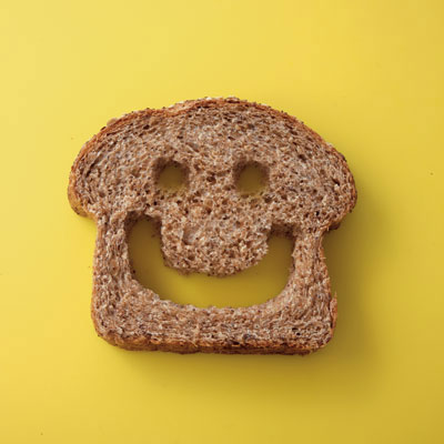 bread-smiling