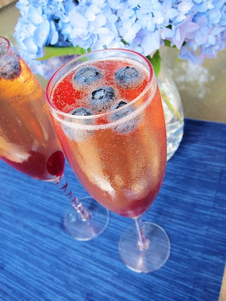 july-4th-champagne-cocktail.jpg