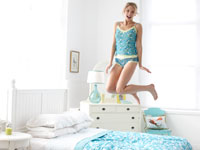 jump-onthe-bed