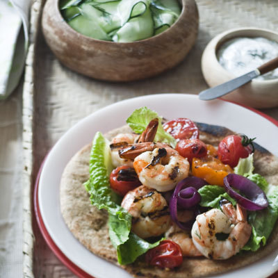 fish-recipes-shrimp