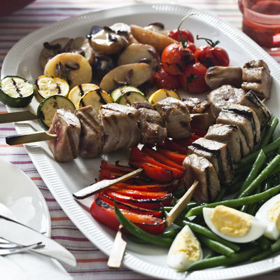fish-recipes-kabobs