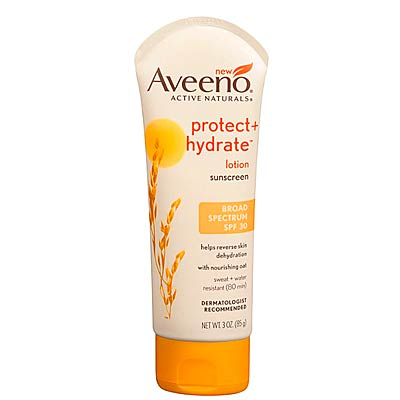 aveeno-protect-hydrate