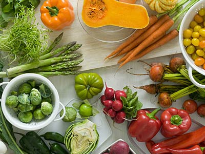 colorful-vegetable-table-400x300.jpg