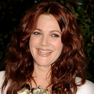 drew-barrymore-redhair