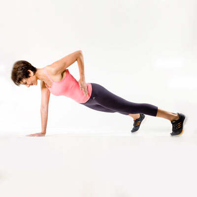 plank-elbow-lift