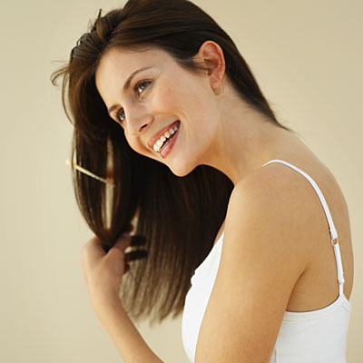 style-hair-comb