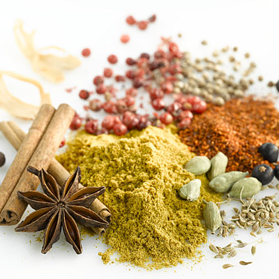 avoid-spices-in-food-400x400.jpg