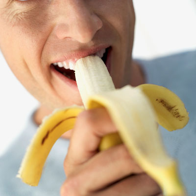 banana-man-eat-400x400.jpg