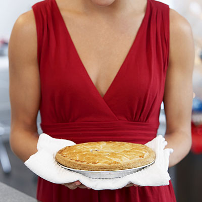 christmas-pie-dress-400x400.jpg