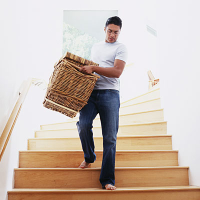 exercise-stairs-laundry