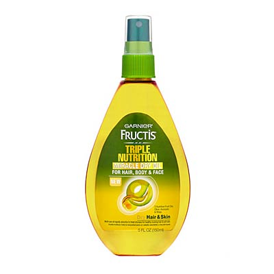 fructis-triple-nutrition