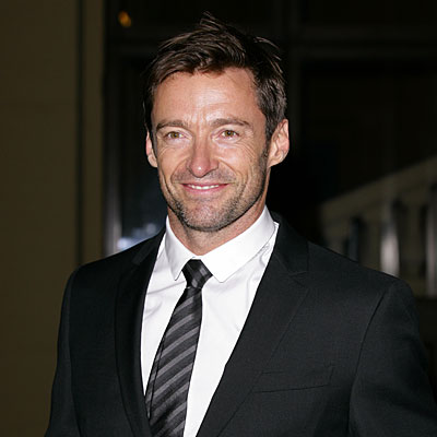 jackman-hollywood-secrets