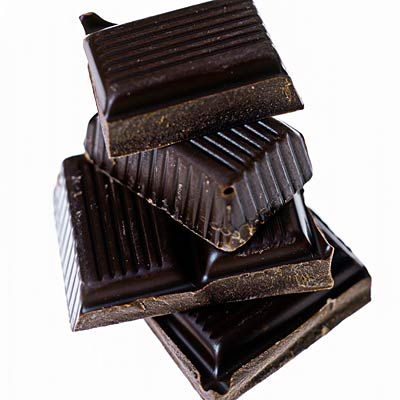 jillian-michaels-weight-loss-tips-lose-weight-chocolate
