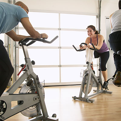 spinning-class-gym