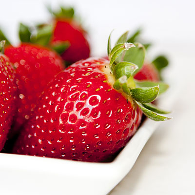 strawberries-400x400.jpg