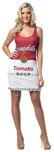 campbell-soup.jpg